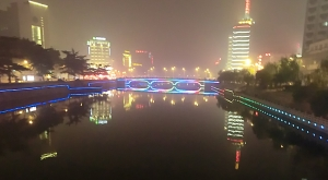 徐州河道雷竞技app下载
