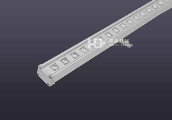 2822高档款LED线条灯