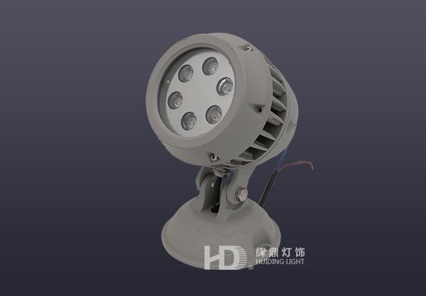 18W CERR芯片LED投树灯