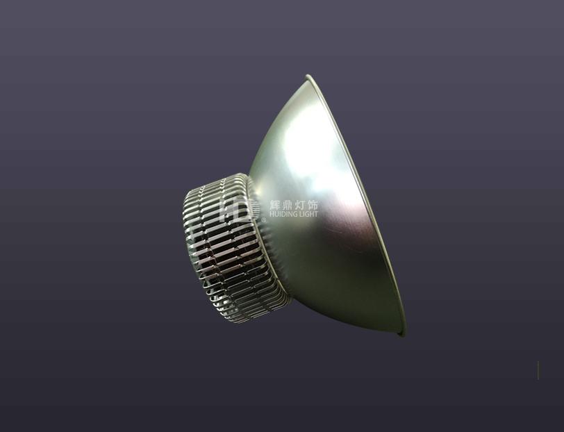 宁波200W工矿灯