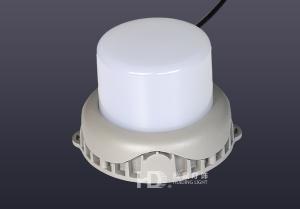 118大压铸圆柱新款点光源
